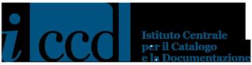 Istituto Centrale per il Catalogo e la Documentazione