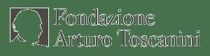 Fondazione Arturo Toscanini