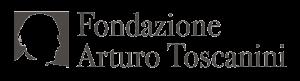 Logo Fondazione Toscanini