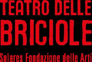 Logo Teatro delle Briciole